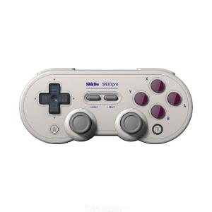 8BitDo SN30 Pro GB SN Version Bluetooth Gamepad Controller For Windows Android MAC OS Nintendo Switch Steam