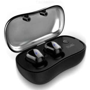 SYLLABLE D900P Bluetooth V5.0 TWS Earphone True Wireless Stereo Earbuds Waterproof Headset For Phone