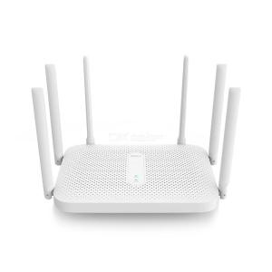 Xiaomi Redmi AC2100 Gigabit 2.4G 5.0GHz Dual-Band 2033Mbps Wireless Router WiFi Repeater With 6 High Gain Antennas - CN Plug