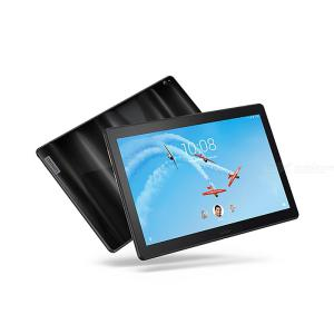 Lenovo TB-X705 10.1 Android 8.1 Used LTE Tablet 3G 32G HD 1920×1200 Office Study Gaming 4G Tablet Black - EU Plug