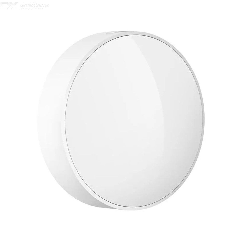 Xiaomi Mijia LED Light Induction Sensor For Smart Home, Works With Mijia APP