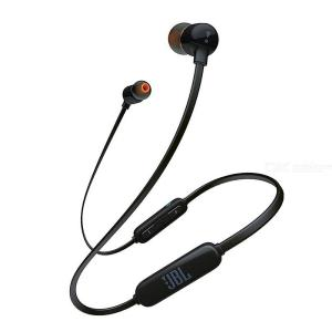 JBL T110BT Wireless Bluetooth Headphone Stereo Pure Bass Sport Earphone With Mic Noise Canceling For IPhone Samsung