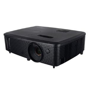 X341 Portable Projector 3300LM 1080p Blue Ray 22000:1 Contrast Ratio