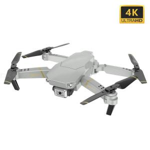 Global Drone EXA Dron With HD Camera 4K Live Video Drone X Pro RC Helicopter FPV Quadcopter Drones