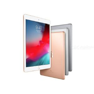 Refurbished Apple IPad (2018) 9.7 Inch WiFi Tablet - US Plug