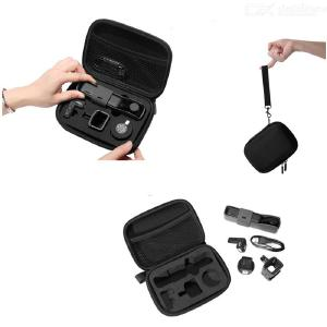 Travel Carrying Bag Water Resitant Organizer for DJI Mavic Osmo Storage Case