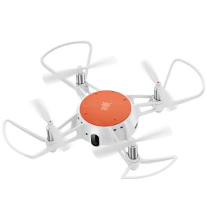 MITU Mini Drone With 720P Camera WiFi RC Quadcopter With One Key Takeoff Landing
