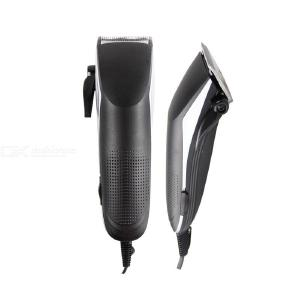 Electric Hair Clippers Professional Hair Trimmer Kit For Men Kids – EU Plug