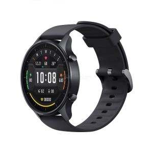 Xiaomi Mi Watch Color 1.39 Inch AMOLED Screen Smart Watch With 14 Days Endurance Time, 10 Sports Modes, NFC  - Chinese Version