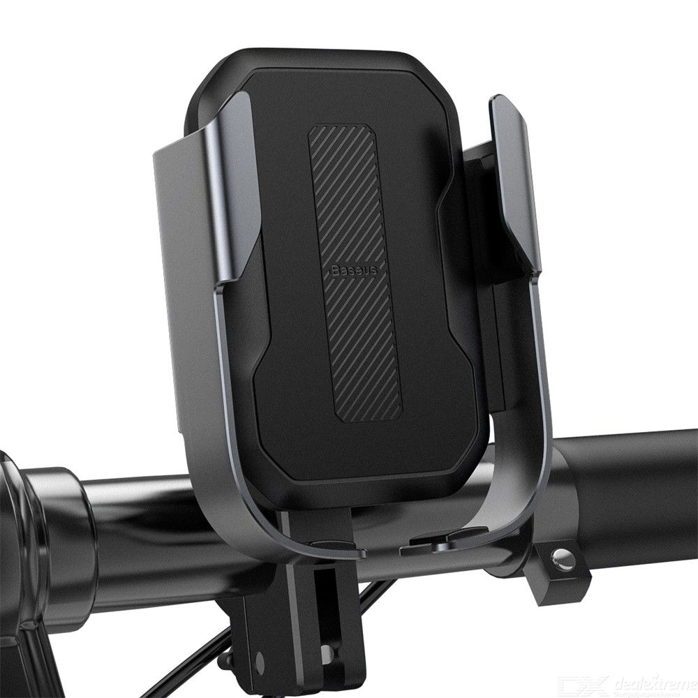 Motorcycle | Samsung | Galaxy | Holder | iPhone | Phone | Mount | Bike