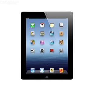 Refurbished IPad 3 WiFi Version With 16GB / 32GB / 64GB ROM - US Plug