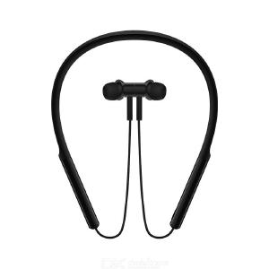 Xiaomi Neckband Bluetooth Wireless Headphones Noise-Cancelling Bluetooth Earphones