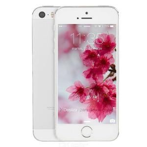 Refurbished Unlocked Apple IPhone SE Dual-core 4G LTE Smartphone With 2GB RAM 128GB ROM Fingerprint Touch ID - US Plug