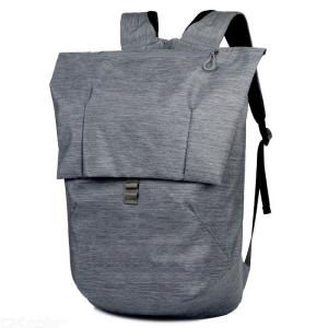 Mens Large Capacity Laptop Backpack Water Resistant Anti-Theft Travel Computer Bag Durable Casual Fashion Outdoor Bags