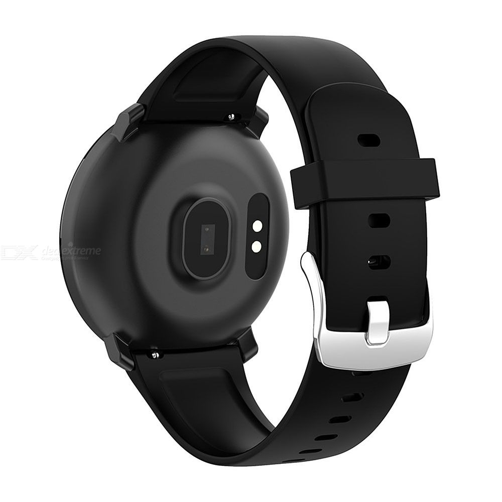 COLMI M31 Smart Watch Full Touch IP67 Waterproof Multiple Sports Mode DIY Fitness Tracker Face For Android  IOS