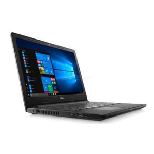 Dell Inspiron 15 3558 Laptop 14 Inch HD Personal Computer I7-2620/i5-2410 4GB RAM 120GB/240GB SSD Windows 10