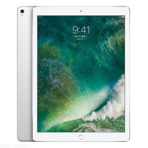 Refurbished IPad Pro 12.9 Inch (2017) Six-Core WiFi Apple Tablet PC With GPS NFC Function - US Plug