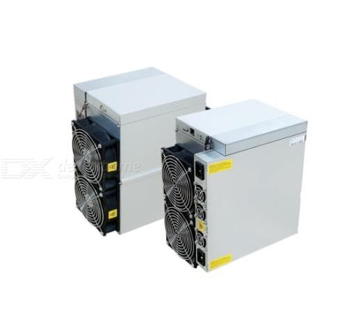 Antminer S17+ 73T 2920W Miner Mineral Machine ASIC Miner SHA256 for BTC/BCH