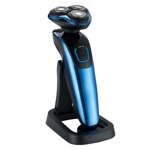 Electric Shaver Whole-Body Waterproof Rechargeable Beard Trimmer