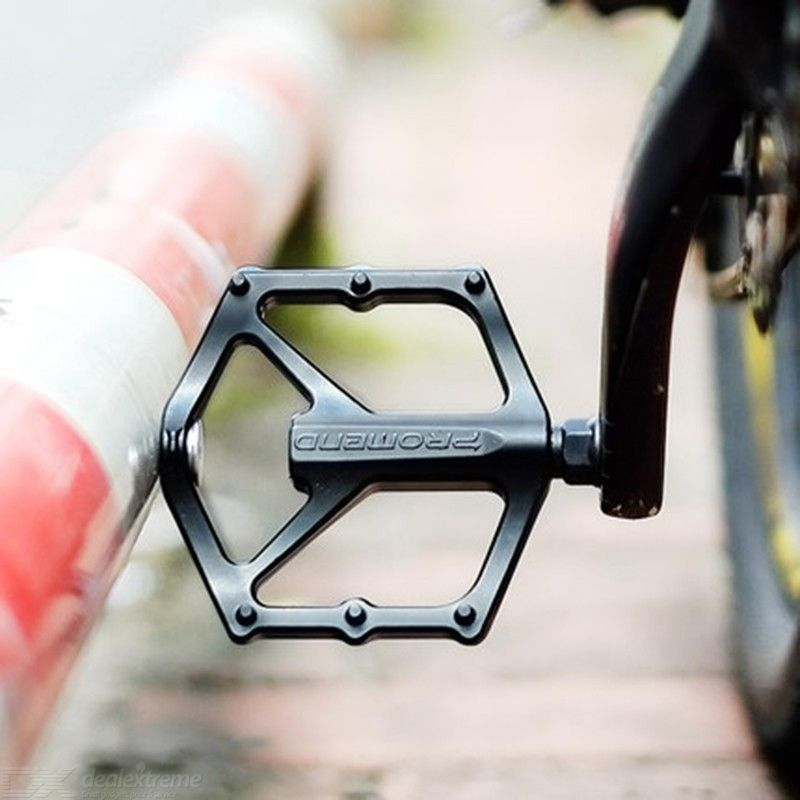 Bike Pedals Set Lightweight M29 DU Bearing Pedals For MTB Bicycle