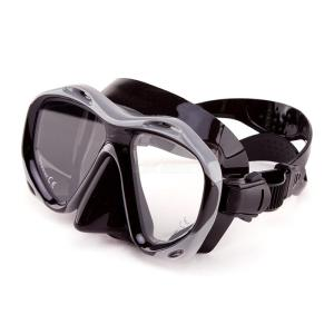 Adult Waterproof Diving Mask Silicone Swim Goggles For Men Women