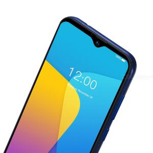 Doogee X90 6.1 Android 9.0 19:9 1GB 16GB Face Unlock Smartphone 8MP Camera MT6580A Quad Core 3400mAh Mobile phone