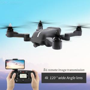X-328 Drone With Camera 4K HD 5G Quadcopter With 120-Degree Wide Angels Dual GPS One Key Takeoff Land