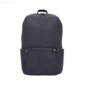 Xiaomi Small Colored Backpack 20L Water Resistant Lightweight Daypack For Women Men