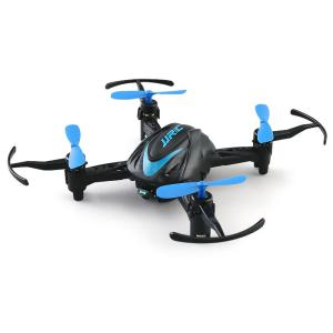 JJRC H48 2.4G RC Drone 360 Rotation 4-CH Mini Quadcopter For Kids Beginer Gifts