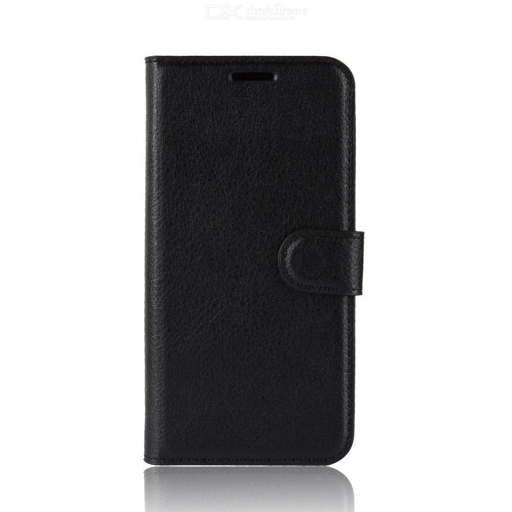 Naxtop Flip Case for Huawei P40 Lite/Nova 7i/Y9s TPU + PU Leather Wallet Phone Case with Kickstand Function Card Cash Holder