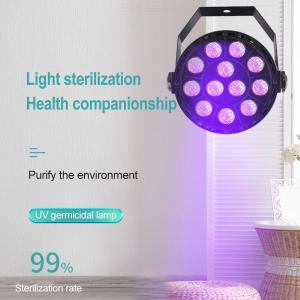UV Sanitizer Lamp Handheld Portable Ultraviolet Light Sterilizer Lamp Kill 99 Bacteria Mite