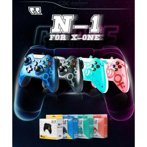 N-1 Wired Game Pad Joystick For XBOXONE For Microsoft Game Controller Support Win7/8/10
