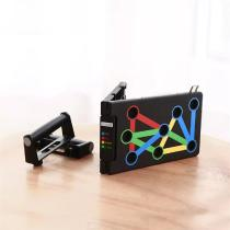 Xiaomi Youpin Portable Push-up Support Board Training System Multi-Function Portable Bracket Board