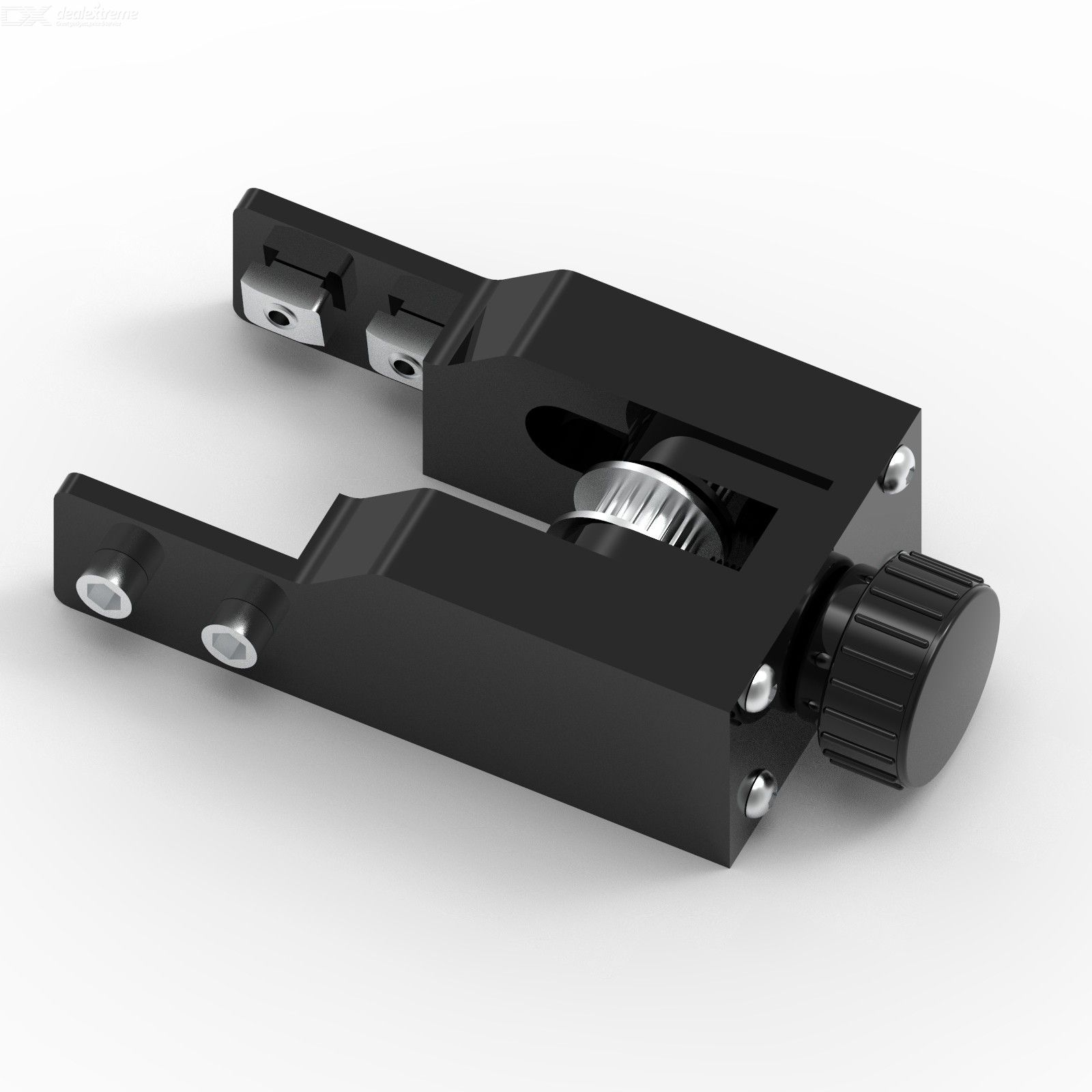 CR10 Y Axis Belt Tensioner for 3D Printer