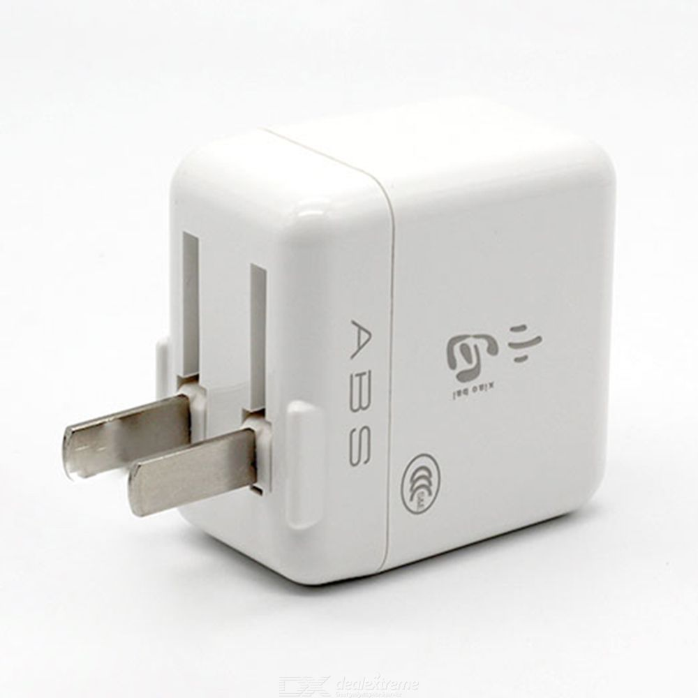 Fast Charger 2.1A Charging Block And Android Cable