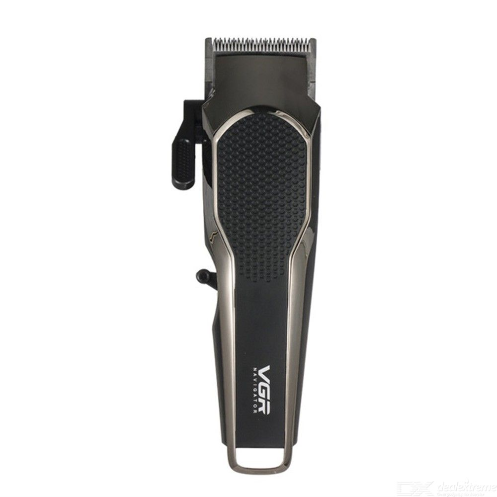 Professional Hair Trimmer Rechargeable Home Hair Cutting Kit With Shear