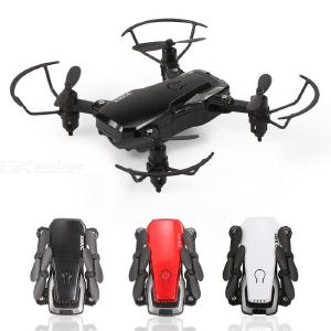 M1 FPV Drone With 4K HD Camera,GPS RC Quadcopter With Adjustable Wide-Angle Wifi Camera
