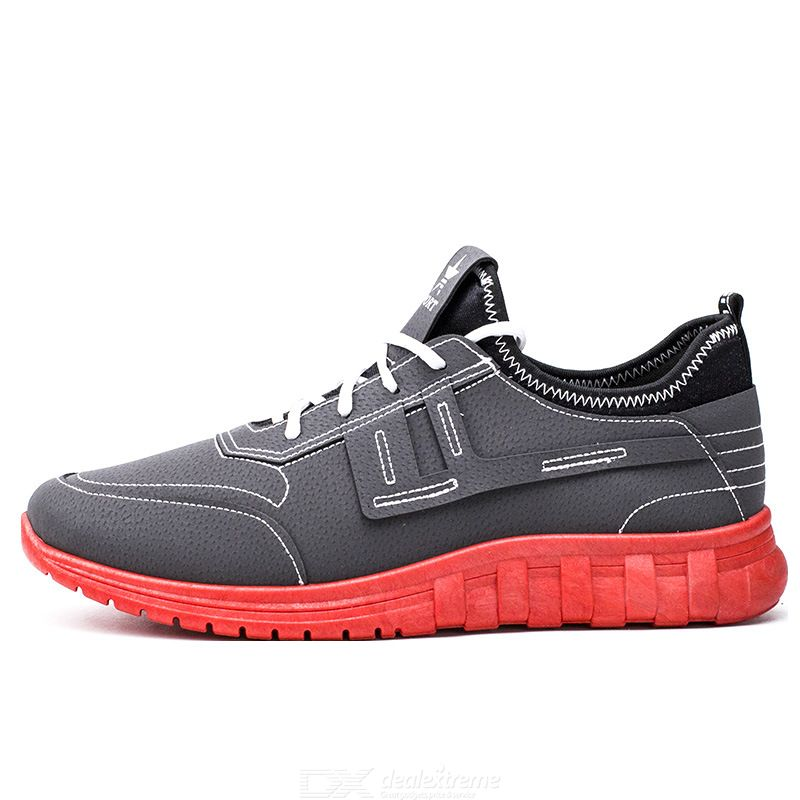 Men/'s Athletic Sneakers Casual respirant Sport Outdoor Running Basket Chaussures