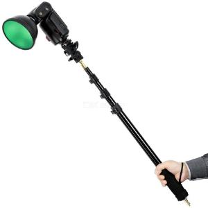 Godox AD-S13 21-63 Inches / 55-160cm Portable Light Stick for WITSTRO Flash AD180 AD360