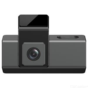 JADO D320 Car DVR IPS Color Screen Dash Cam 24H Parking Monitor Driving Camera