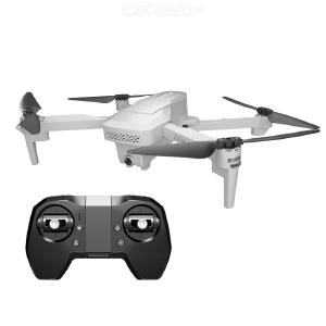 Mini XS818 FPV Mini Drone 4K GPS Quadrocopter With WIFI Camera Dron Foldable Drone Selfie RC Quadcopter
