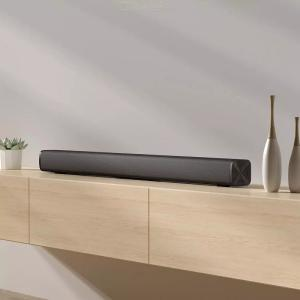 Xiaomi Redmi Soundbar 30W Full Frenquency Home Speaker