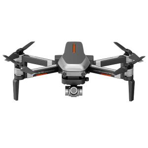 L109 Pro GPS 5G WiFi FPV Drone With 4K HD Camera 2-Axis Gimbal Stabilizer Optical Flow Positioning RC Quadcopter 25mins Fly