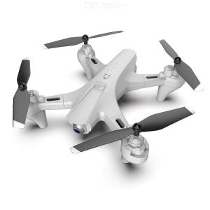 LS-TUT RC Drone With Camera 1080P 4K Quadcopter With One Key Takeoff Land