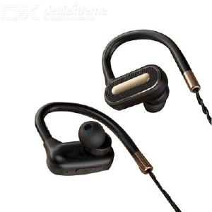 Earhook Style Bluetooth Earphones Wireless Bluetooth 5.0 Earbuds With Stereo Sound
