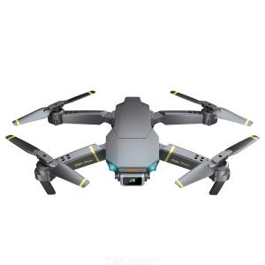 GD89 Pro Drone With Camera 4K 1080P 720P Quadcopter With Headless Mode LED One Key Return