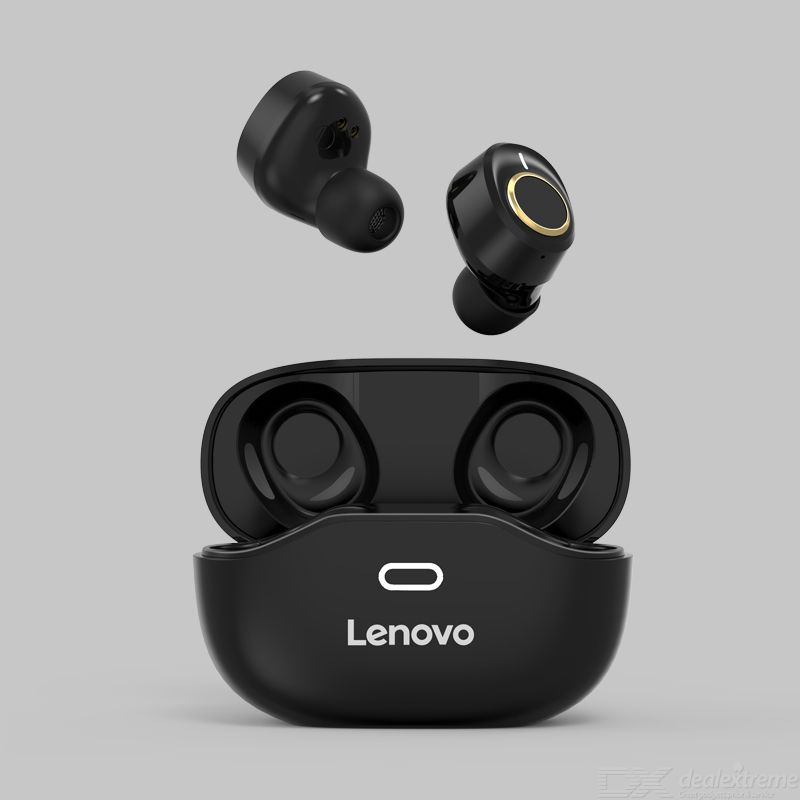 Lenovo X18 TWS Bluetooth 5.1 Earbuds Mini Bluetooth Wireless Earphones