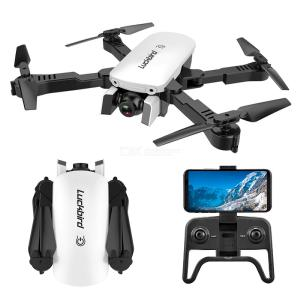 R8 RC Drone With Dual Cameras 4K 1080P 720P HD Quadcopter With Headless Mode One Key Return
