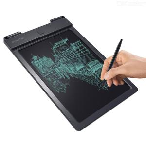 9 Inch Graphic Board Large LCD Drawing Tablet For Office Children Doodle Board