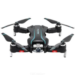 S17 RC Drone 4K 1080P HD Quadcopter With Headless Mode Optical Flow System